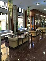 Foto - Apartamento en venta en calle Centro, Centro en Alicante/Alacant - 343813219