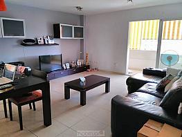 Foto - Piso en venta en calle Gran Via Parque Avenidas, Parque de las Avenidas en Alicante/Alacant - 346797387