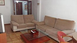 Foto - Piso en venta en calle La Florida, Florida Baja en Alicante/Alacant - 381925033