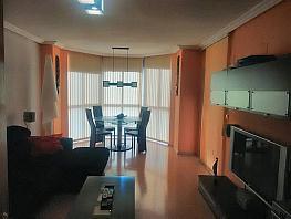 Foto - Piso en venta en calle San Gabriel, San Gabriel en Alicante/Alacant - 381925447