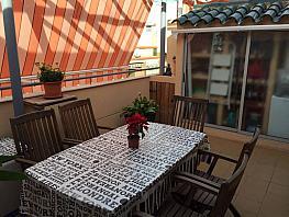 Foto - Ático en venta en calle Carolinas Altas, Carolinas Altas en Alicante/Alacant - 382725503