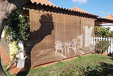 Foto - Bungalow en venta en San Bartolomé de Tirajana - 250485500