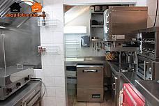 Foto - Local comercial en venta en Valsequillo - 250486310