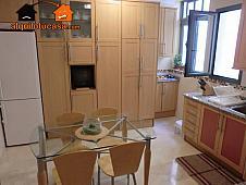 Pis en venda La Minilla a Palmas de Gran Canaria(Las) - 250487165