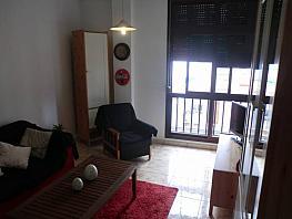 Foto - Apartamento en alquiler en Guanarteme en Palmas de Gran Canaria(Las) - 252563416