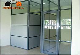 Foto - Oficina en alquiler en Centro en Palmas de Gran Canaria(Las) - 256726767