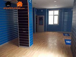Foto - Oficina en alquiler en Palmas de Gran Canaria(Las) - 256726791