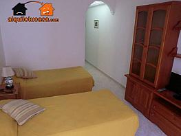 Apartament en venda Palmas de Gran Canaria(Las) - 260032014