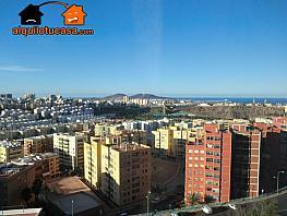 Pis en venda Palmas de Gran Canaria(Las) - 260032086
