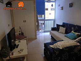 Estudi en venda Palmas de Gran Canaria(Las) - 260032302