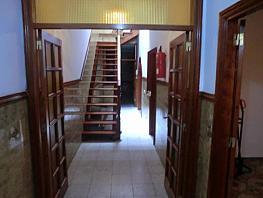 Casa en venda Guanarteme a Palmas de Gran Canaria(Las) - 263264887
