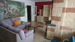 Foto - Piso en alquiler en Palmas de Gran Canaria(Las) - 328277400