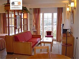 Foto - Apartamento en alquiler en Palmas de Gran Canaria(Las) - 331706647