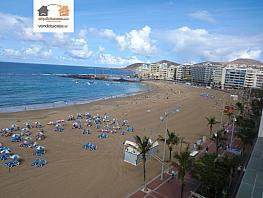 Foto - Ático en alquiler en Palmas de Gran Canaria(Las) - 364699345
