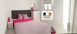 Foto - Apartamento en alquiler de temporada en Vegueta, Cono Sur y Tarifa en Palmas de Gran Canaria(Las) - 321738878