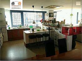Foto - Piso en alquiler en Centro en Palmas de Gran Canaria(Las) - 371724202