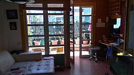 Foto - Piso en alquiler en Alcaravaneras en Palmas de Gran Canaria(Las) - 333139186