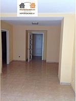 Foto - Piso en alquiler en Vegueta, Cono Sur y Tarifa en Palmas de Gran Canaria(Las) - 330648464