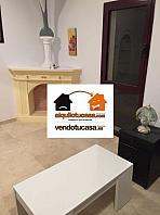 Foto - Piso en alquiler en Alcaravaneras en Palmas de Gran Canaria(Las) - 333139246