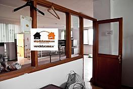 Foto - Oficina en alquiler en Palmas de Gran Canaria(Las) - 333845074