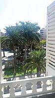 Foto - Piso en alquiler en Vegueta en Palmas de Gran Canaria(Las) - 333845398