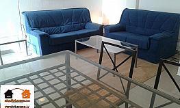 Foto - Piso en alquiler en Palmas de Gran Canaria(Las) - 333845461