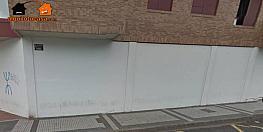 Foto - Local comercial en alquiler en Palmas de Gran Canaria(Las) - 372815250