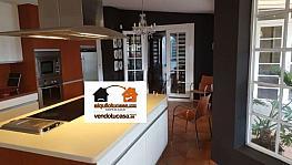Foto - Bungalow en alquiler en Santa Brígida - 375767010