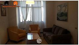 Foto - Piso en alquiler en Centro en Palmas de Gran Canaria(Las) - 398067542