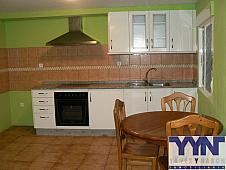 Appartamento en affitto en carretera Castilla, Narón - 250414570