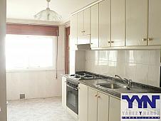 Appartamento en affitto en calle Solana, Narón - 250451545