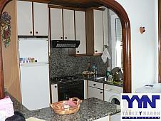 Piso en alquiler en calle Castilla, Narón - 250452147