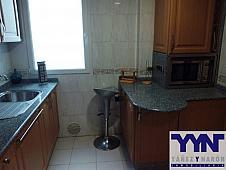 Duplex en affitto en carretera Castilla, Narón - 250460224