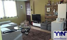Appartamento en vendita en carretera Freixeiro, Narón - 250462965