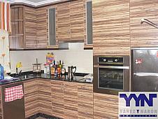 Appartamento en vendita en calle Concepcion Arenal, Narón - 250465794