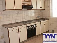 Appartamento en affitto en calle Jubia, Narón - 250471090