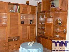 Piso en alquiler en calle Estrada de Castilla, Narón - 326652244