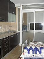 Piso en alquiler en calle Estrada de Castilla, Narón - 326652545