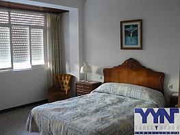 Piso en alquiler en calle Losada Dieguez, Narón - 326654351
