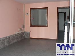 Local en alquiler en calle Castilla, Narón - 333090135