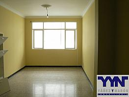 Piso en alquiler en calle Solana, Narón - 353128718
