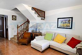 Casa adossada en venda carrer Miami Platja, Mont-Roig del Camp - 385060411