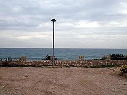 Gehöft in verkauf in calle Calafat, Ametlla de Mar, l´ - 368528278