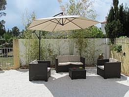 Dúplex en venda carrer Del Bertran de Castellet, Mont-Roig del Camp - 368528332