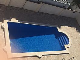 Apartment in verkauf in calle De Barcelona, Mont-Roig del Camp - 368528494