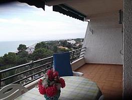 Apartament en venda carrer De la Costa Daurada, Mont-Roig del Camp - 368528536