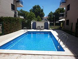 Apartament en venda carrer Miami Platja, Mont-Roig del Camp - 368528848