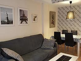 Apartament en venda carrer Miami Platja, Mont-Roig del Camp - 368528887
