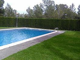 Imagen del inmueble - Casa adosada en venta en calle Casalot, Mont-Roig del Camp - 368530171