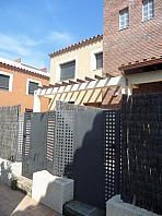 Imagen del inmueble - Casa adosada en venta en calle Miami Platja, Mont-Roig del Camp - 368530291